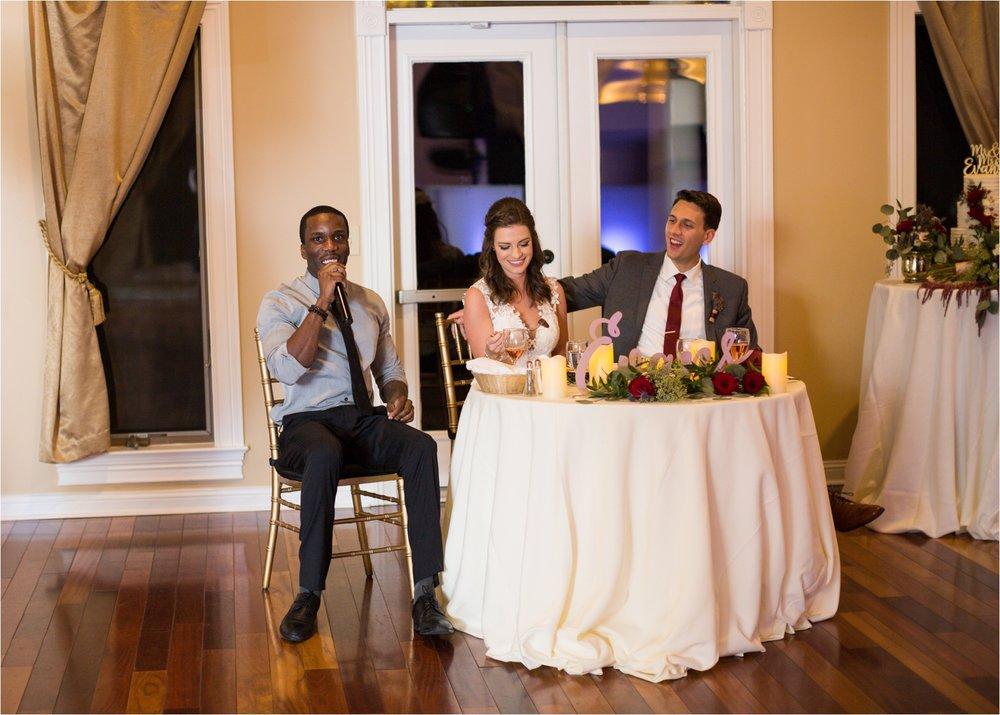 Feather-and-Oak-Photography-Cross-Keys-Vineyard-Wedding-1483.jpg