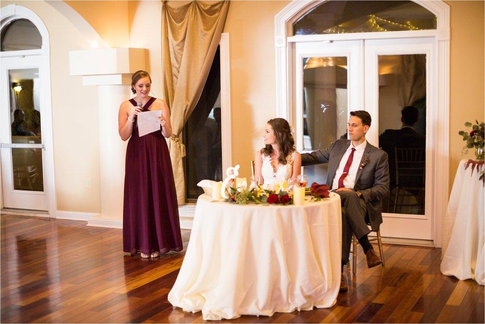 Feather-and-Oak-Photography-Cross-Keys-Vineyard-Wedding-1465.jpg