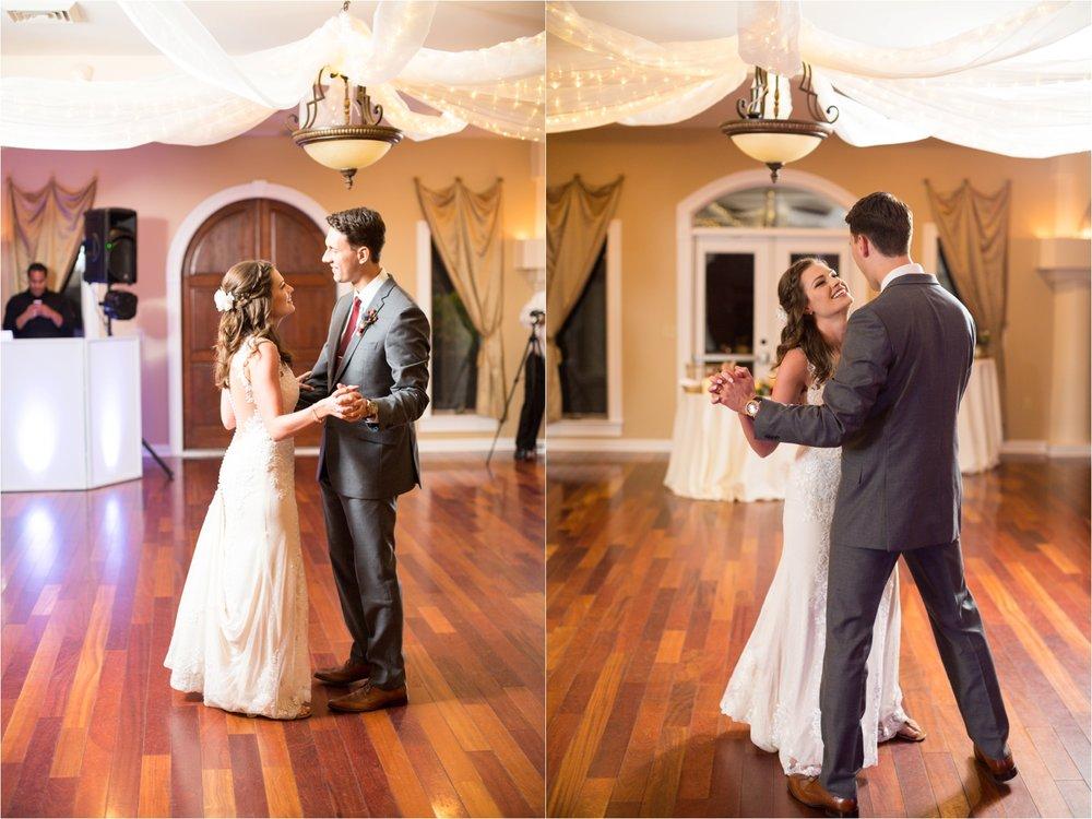 Feather-and-Oak-Photography-Cross-Keys-Vineyard-Wedding-1538.jpg