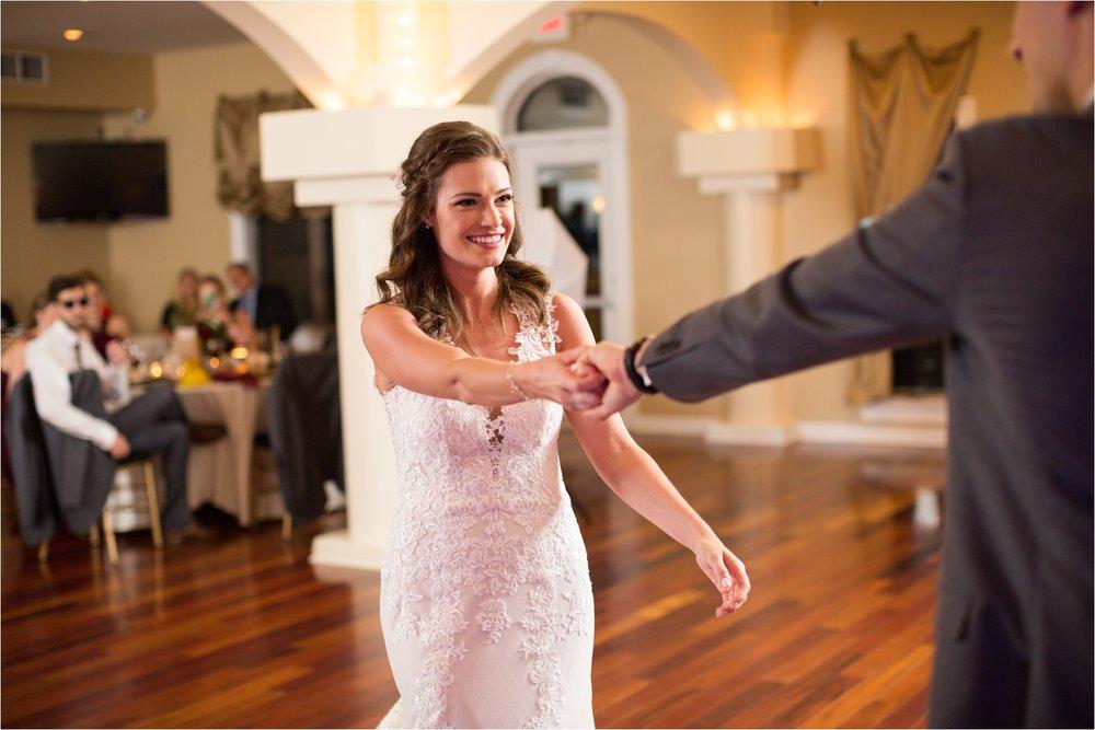 Feather-and-Oak-Photography-Cross-Keys-Vineyard-Wedding-1546.jpg