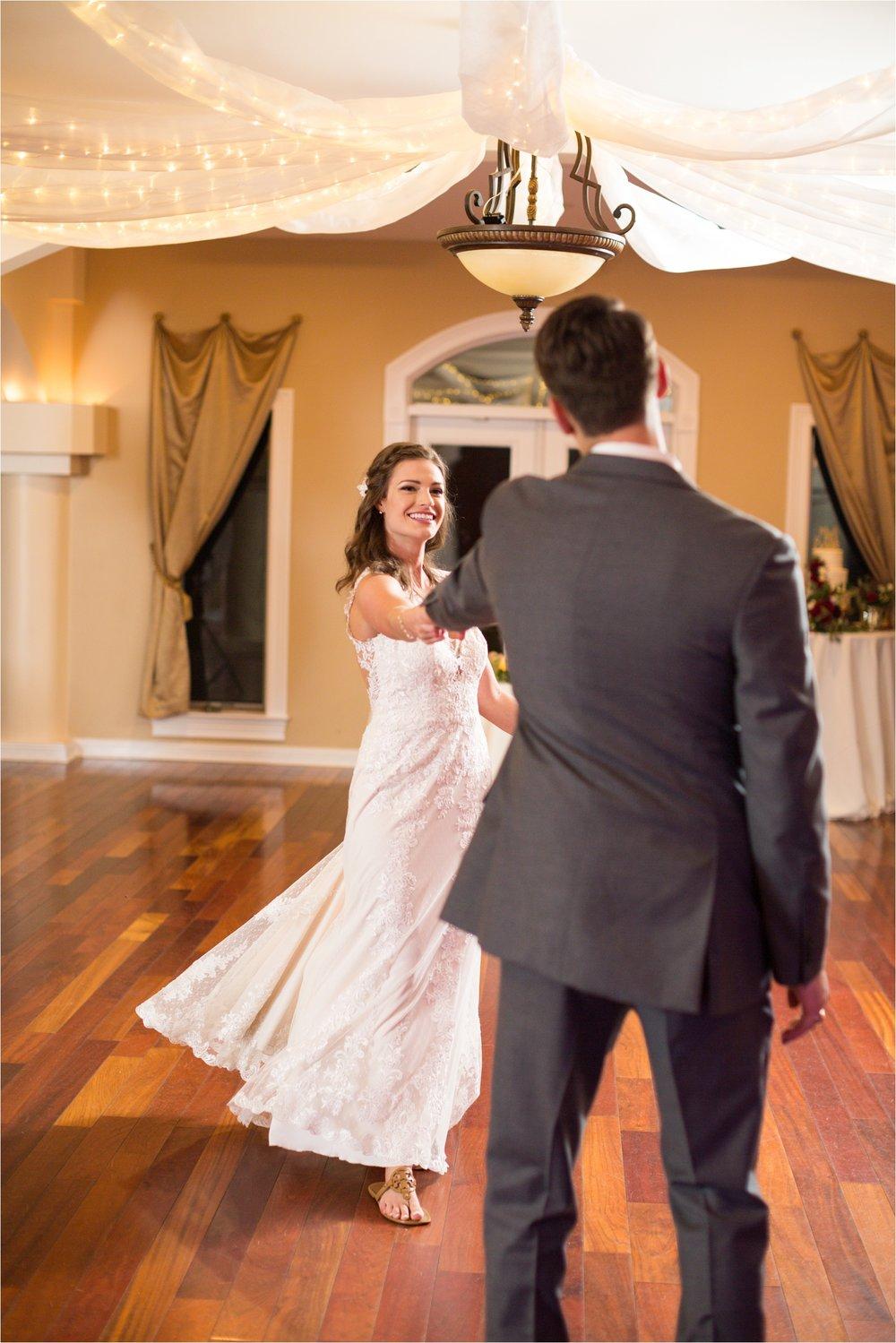 Feather-and-Oak-Photography-Cross-Keys-Vineyard-Wedding-1551.jpg