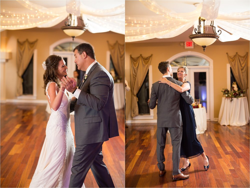 Feather-and-Oak-Photography-Cross-Keys-Vineyard-Wedding-1563.jpg
