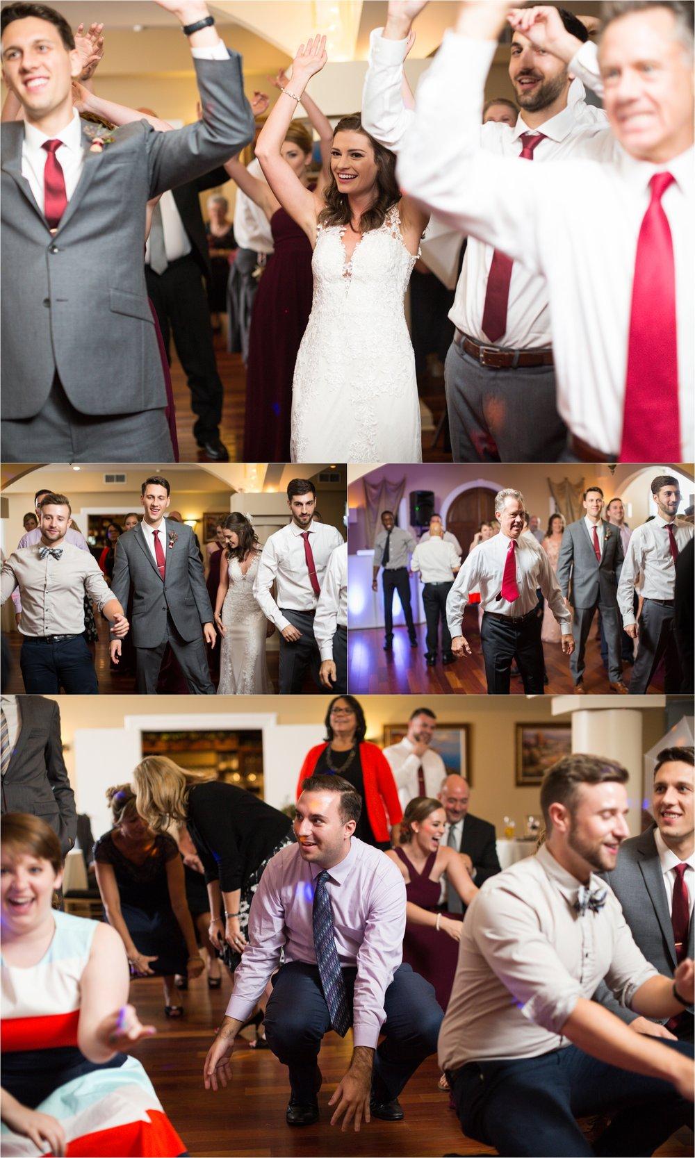 Feather-and-Oak-Photography-Cross-Keys-Vineyard-Wedding-1614.jpg