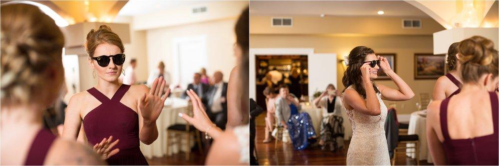 Feather-and-Oak-Photography-Cross-Keys-Vineyard-Wedding-1635.jpg