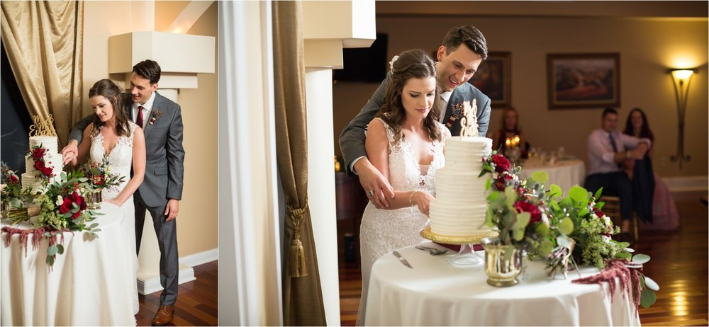 Feather-and-Oak-Photography-Cross-Keys-Vineyard-Wedding-1787.jpg