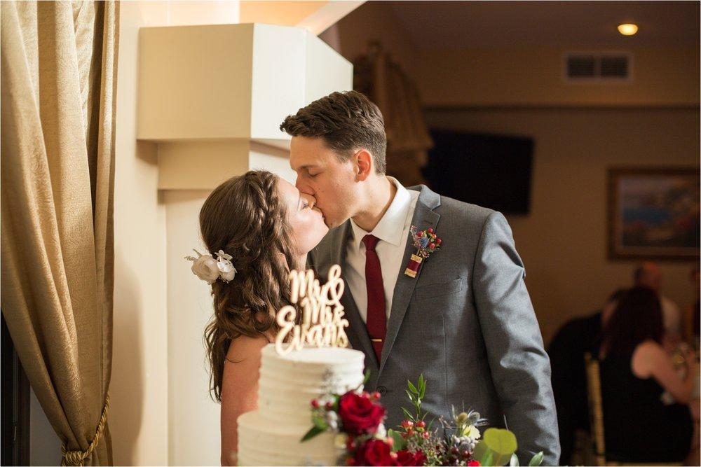 Feather-and-Oak-Photography-Cross-Keys-Vineyard-Wedding-1805.jpg