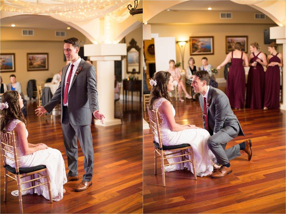 Feather-and-Oak-Photography-Cross-Keys-Vineyard-Wedding-1834.jpg