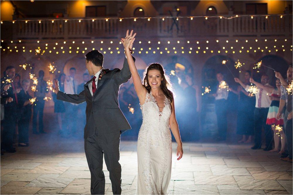 Feather-and-Oak-Photography-Cross-Keys-Vineyard-Wedding-2038.jpg