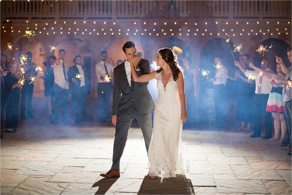Feather-and-Oak-Photography-Cross-Keys-Vineyard-Wedding-2037.jpg