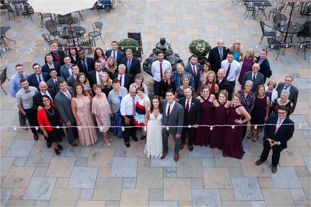 Feather-and-Oak-Photography-Cross-Keys-Vineyard-Wedding-3434.jpg