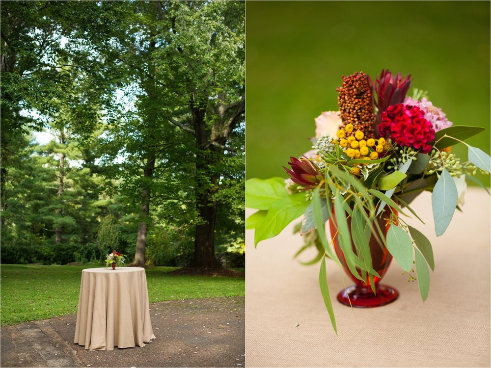 Feather-and-Oak-Rainforest-Trust-Virginia-Wedding-0308.jpg