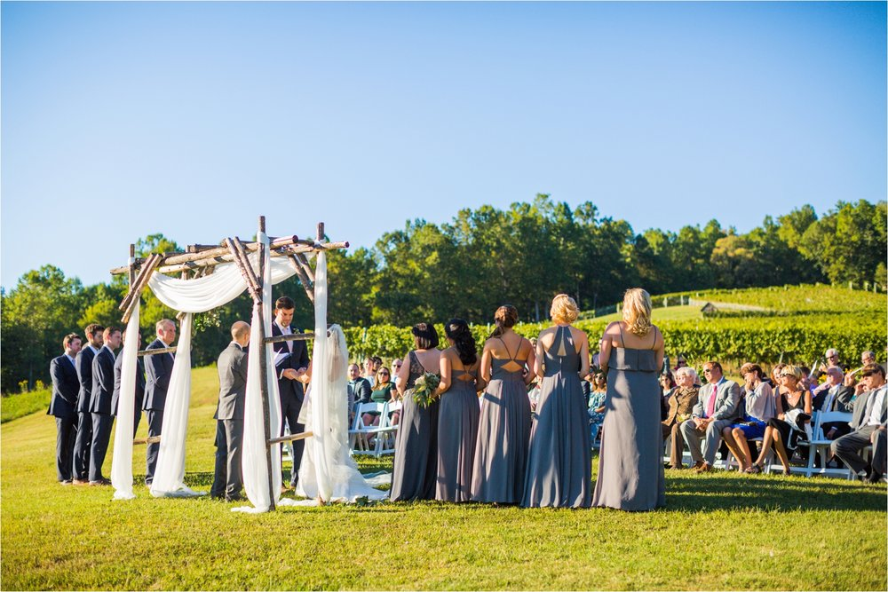Delfosse-Vineyard-Wedding-Feather-and-Oak-Photography-0695.jpg