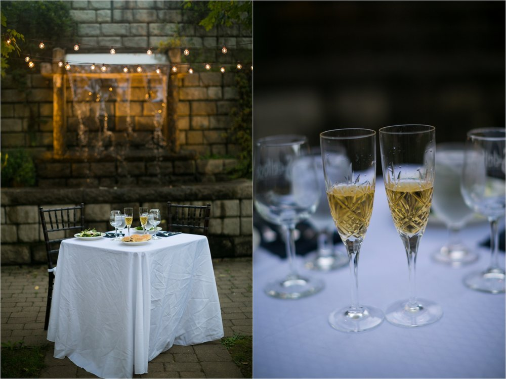 Delfosse-Vineyard-Wedding-Feather-and-Oak-Photography-1044.jpg