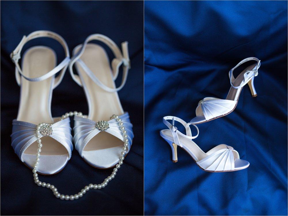 Newport-News-Winter-Wonderland-Wedding_0090.jpg