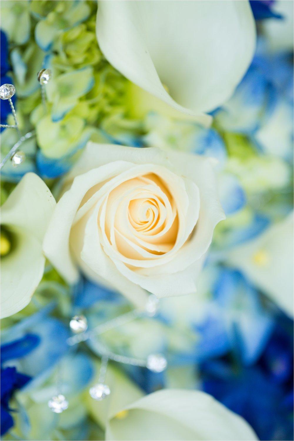Newport-News-Winter-Wonderland-Wedding_0092.jpg