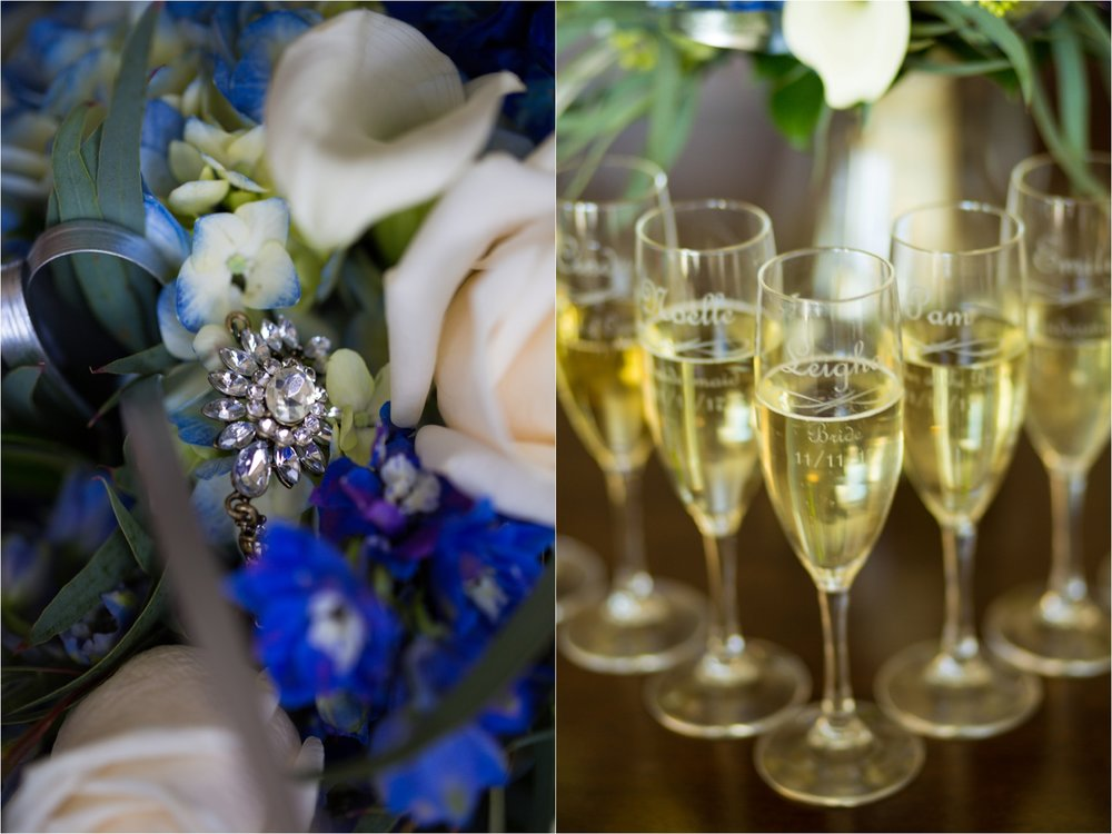 Newport-News-Winter-Wonderland-Wedding_0093.jpg