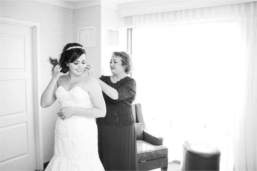 Newport-News-Winter-Wonderland-Wedding_0098.jpg