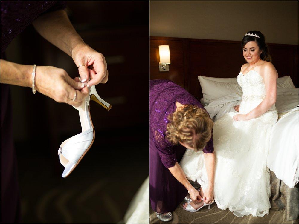 Newport-News-Winter-Wonderland-Wedding_0099.jpg
