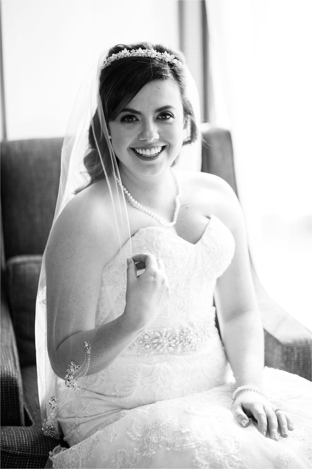 Newport-News-Winter-Wonderland-Wedding_0102.jpg
