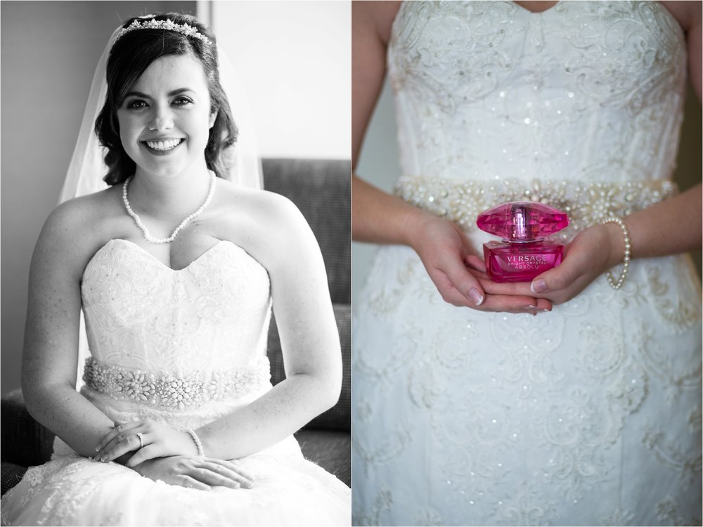 Newport-News-Winter-Wonderland-Wedding_0103.jpg