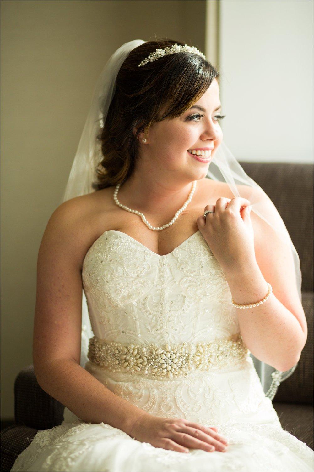 Newport-News-Winter-Wonderland-Wedding_0111.jpg