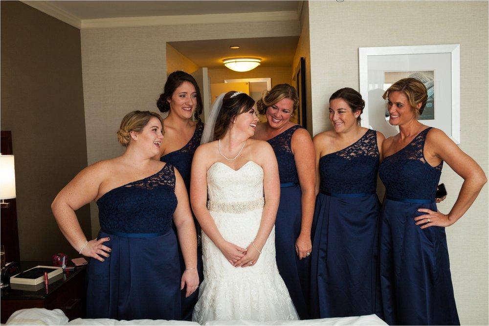 Newport-News-Winter-Wonderland-Wedding_0119.jpg