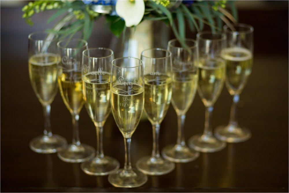 Newport-News-Winter-Wonderland-Wedding_0129.jpg