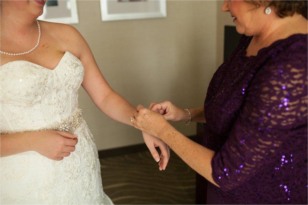 Newport-News-Winter-Wonderland-Wedding_0137.jpg