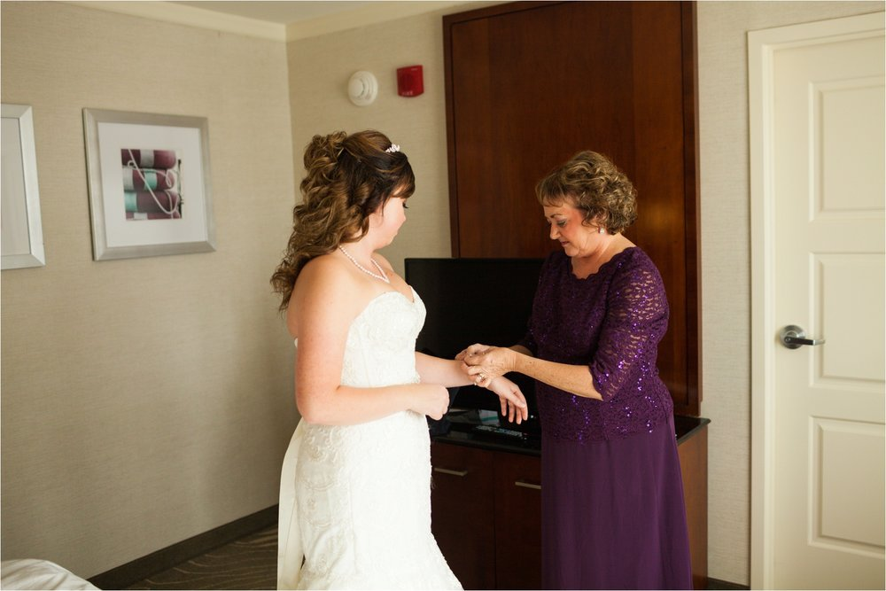Newport-News-Winter-Wonderland-Wedding_0138.jpg