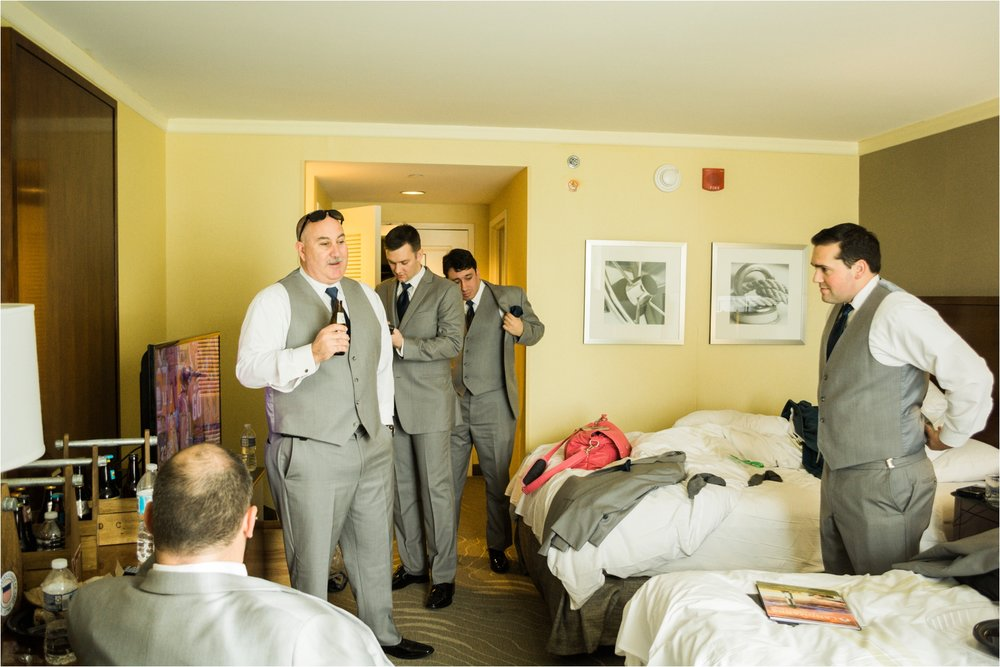 Newport-News-Winter-Wonderland-Wedding_0155.jpg
