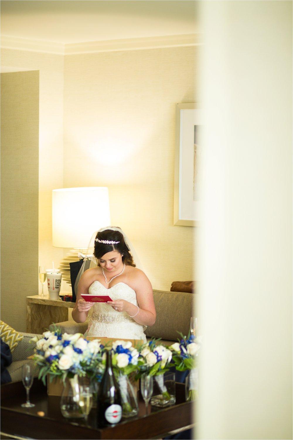 Newport-News-Winter-Wonderland-Wedding_0146.jpg