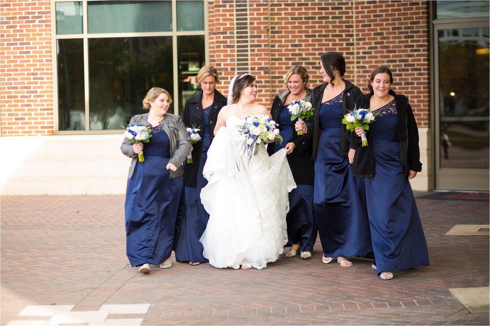 Newport-News-Winter-Wonderland-Wedding_0107.jpg