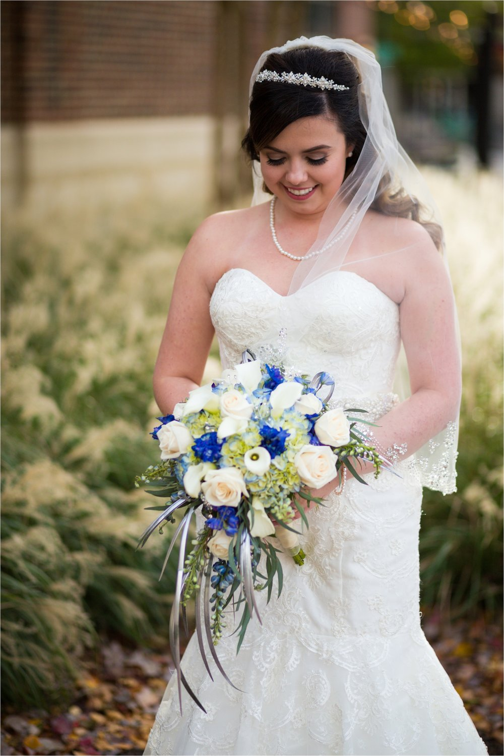Newport-News-Winter-Wonderland-Wedding_0121.jpg