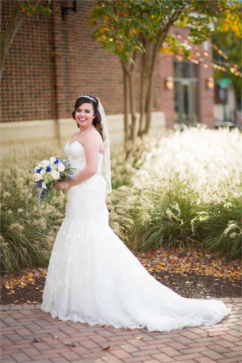 Newport-News-Winter-Wonderland-Wedding_0130.jpg
