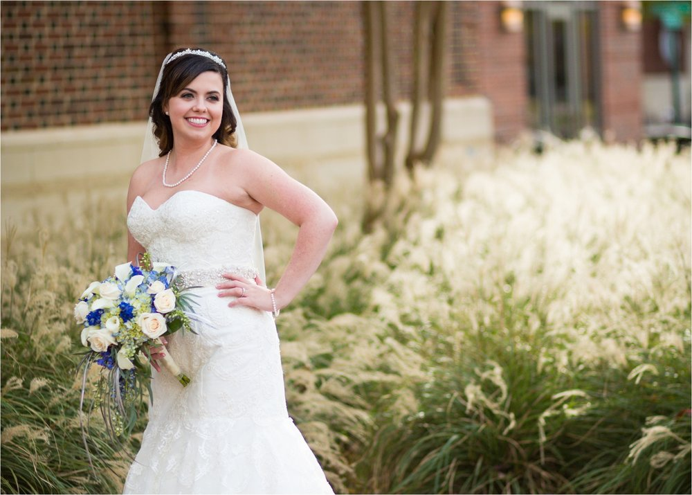 Newport-News-Winter-Wonderland-Wedding_0133.jpg