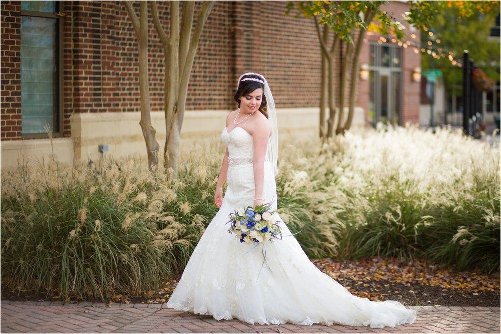 Newport-News-Winter-Wonderland-Wedding_0136.jpg