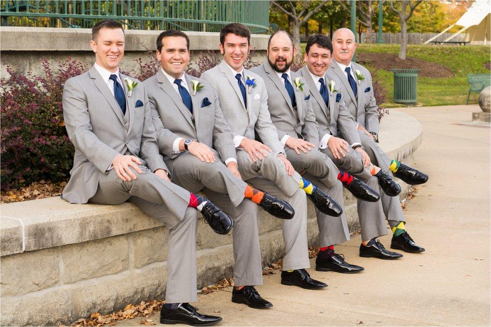 Newport-News-Winter-Wonderland-Wedding_0162.jpg