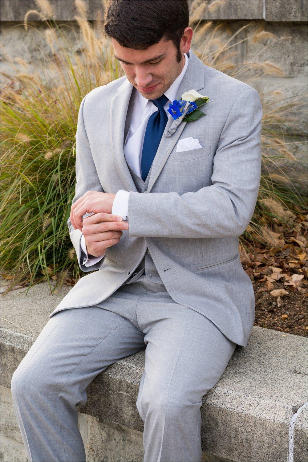 Newport-News-Winter-Wonderland-Wedding_0165.jpg