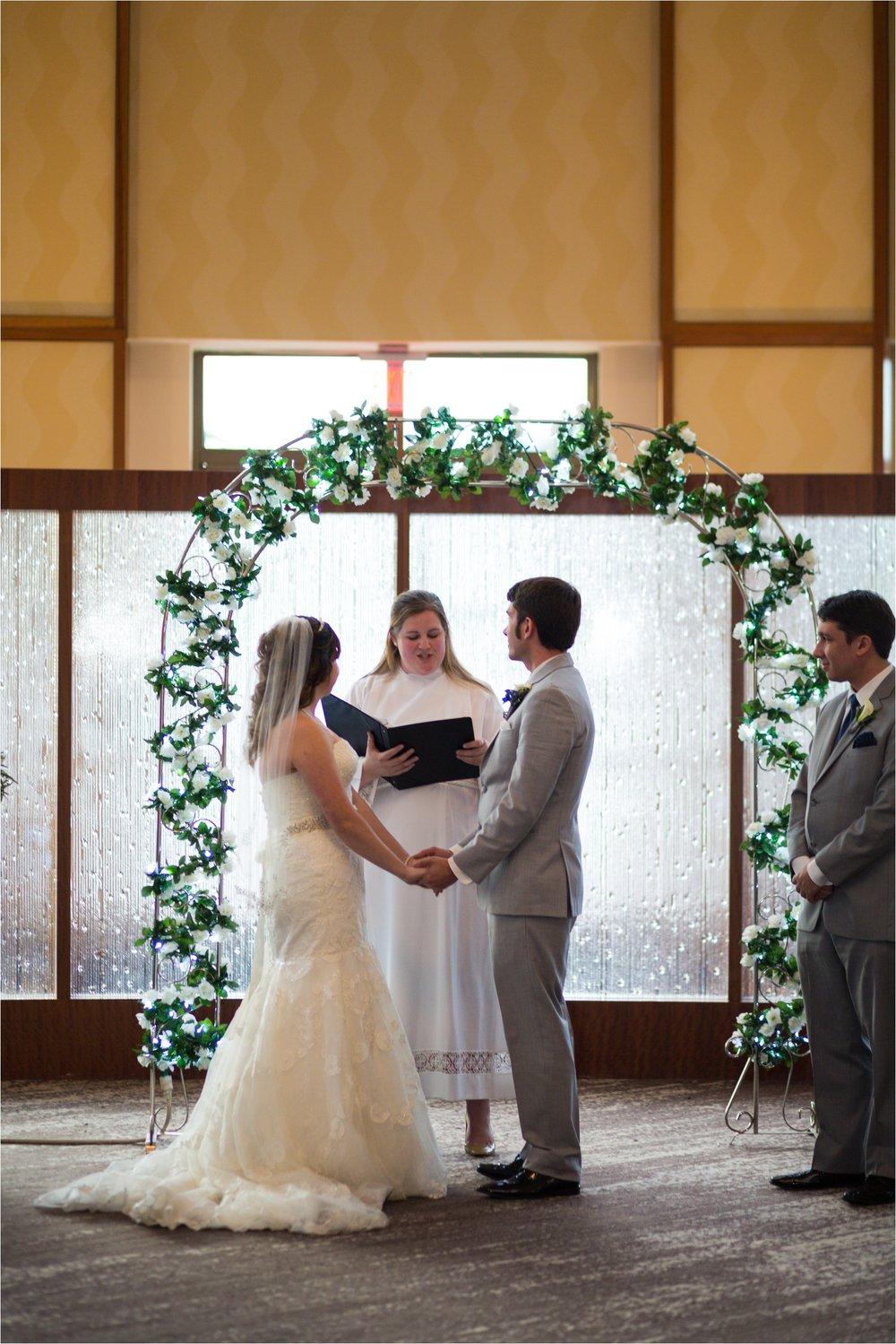 Newport-News-Winter-Wonderland-Wedding_0175.jpg