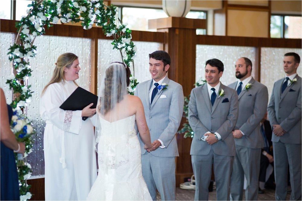 Newport-News-Winter-Wonderland-Wedding_0178.jpg