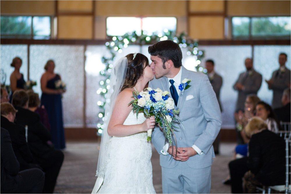 Newport-News-Winter-Wonderland-Wedding_0180.jpg