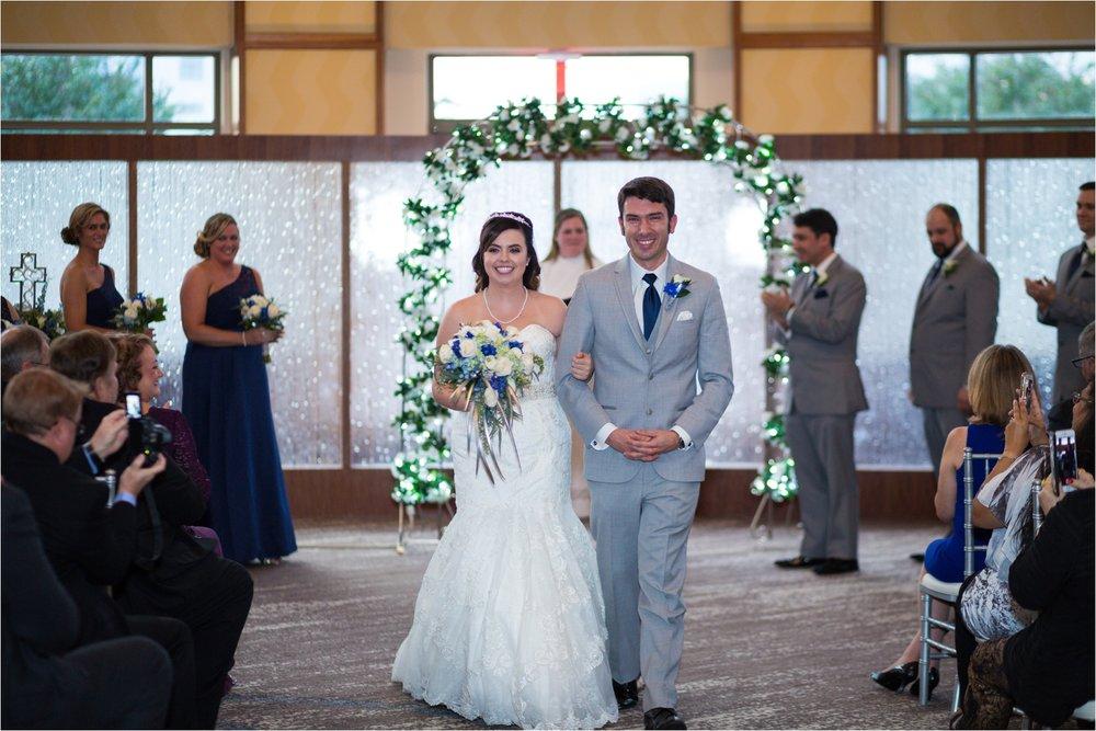 Newport-News-Winter-Wonderland-Wedding_0181.jpg