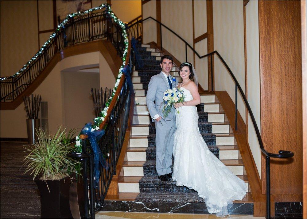 Newport-News-Winter-Wonderland-Wedding_0187.jpg