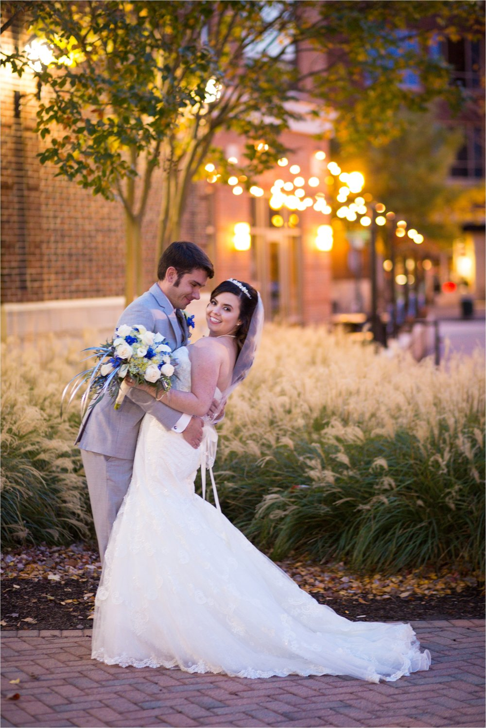 Newport-News-Winter-Wonderland-Wedding_0191.jpg