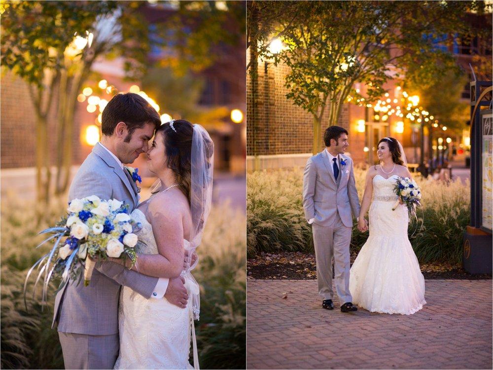 Newport-News-Winter-Wonderland-Wedding_0196.jpg