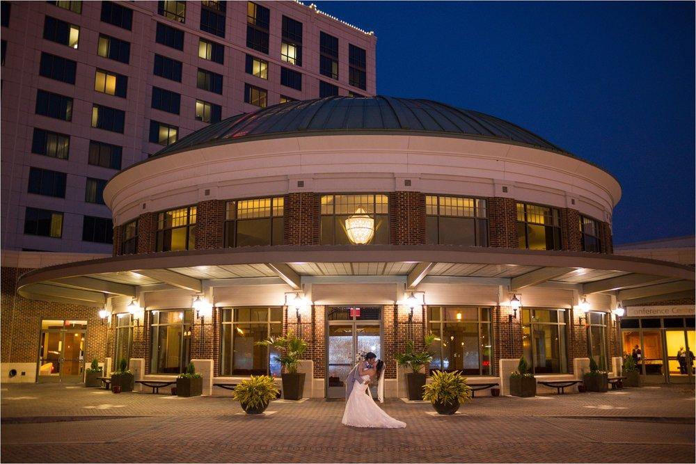 Newport-News-Winter-Wonderland-Wedding_0201.jpg
