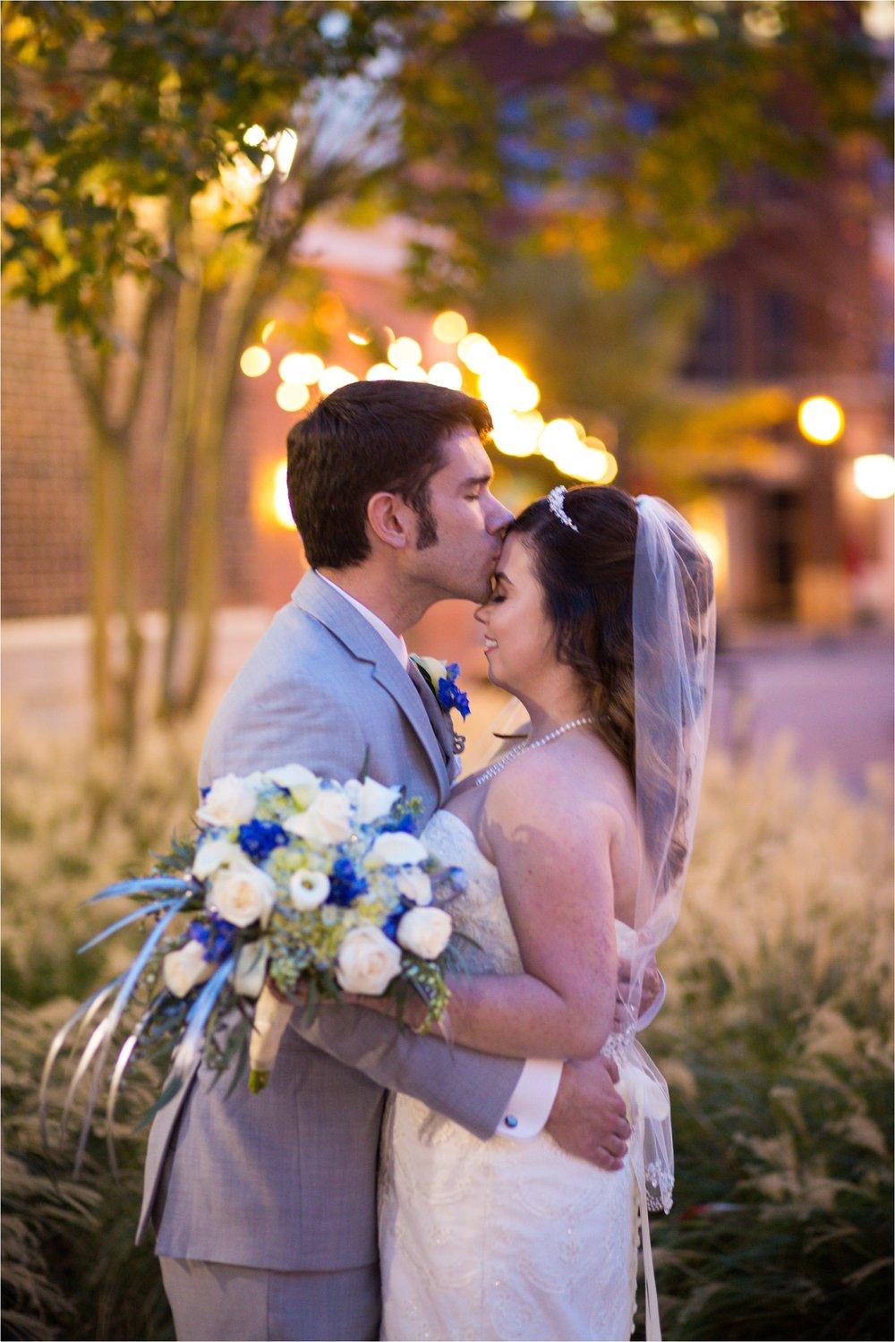 Newport-News-Winter-Wonderland-Wedding_0198.jpg