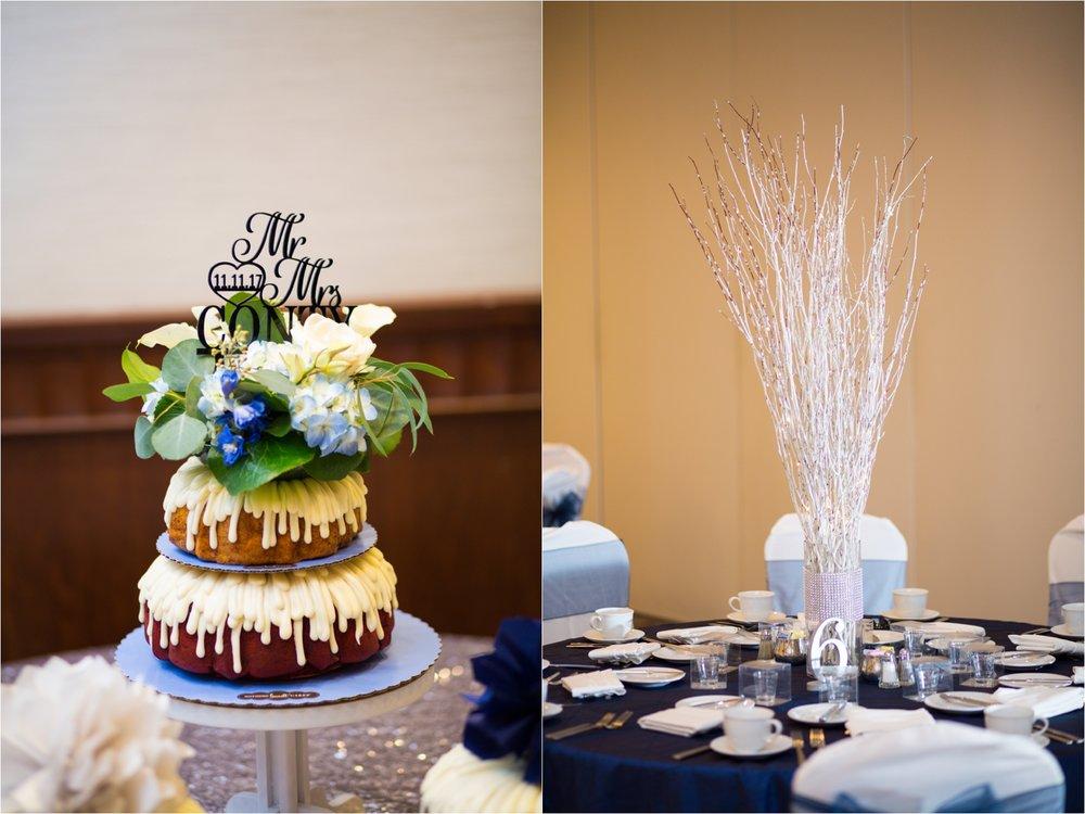 Newport-News-Winter-Wonderland-Wedding_0168.jpg