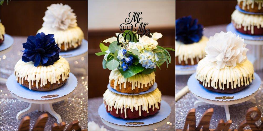 Newport-News-Winter-Wonderland-Wedding_0169.jpg