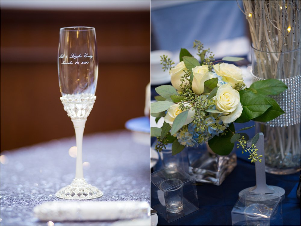 Newport-News-Winter-Wonderland-Wedding_0172.jpg